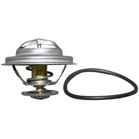Thermostat 88° + Joint